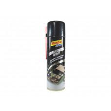 Limpa contato elétrico spray 300ml - MUNDIAL PRIME