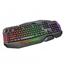 Teclado Gamer Death Machine TGDM - ELG